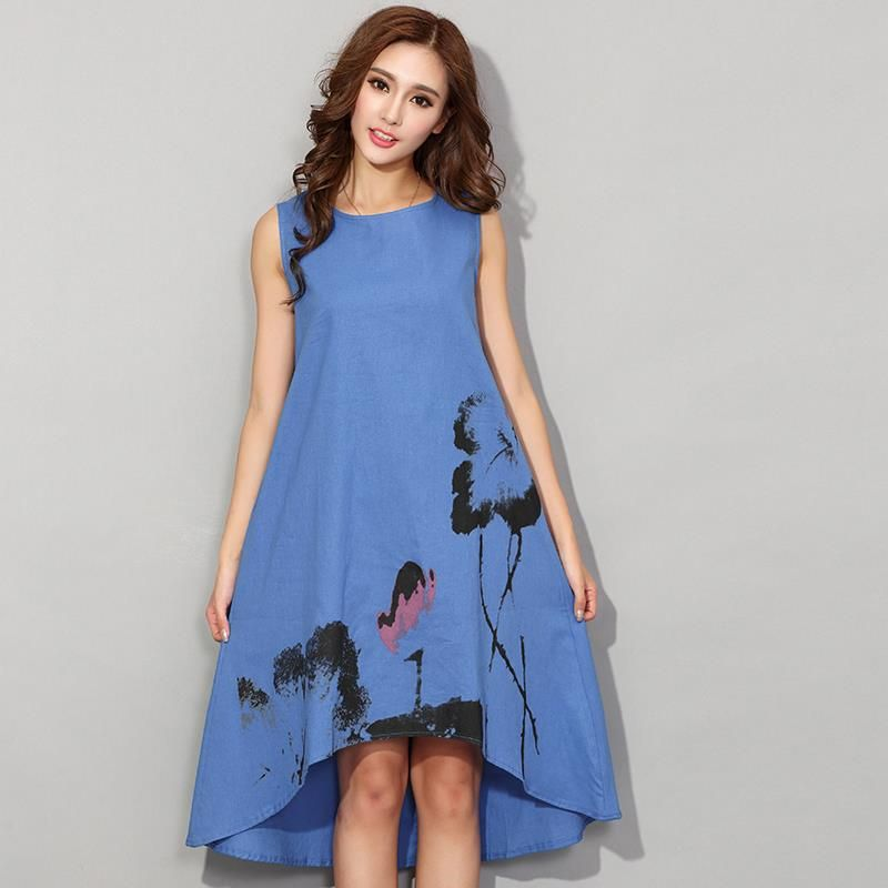 Шифоновое Платье Для Девушек На Валберис